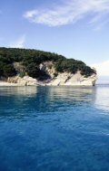 Tours in Corfu